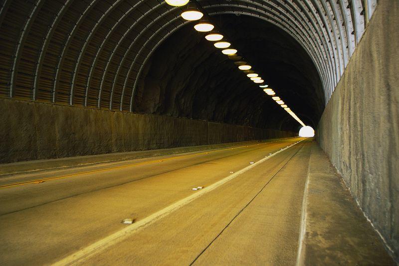 Tunnel MP900401480 (2)