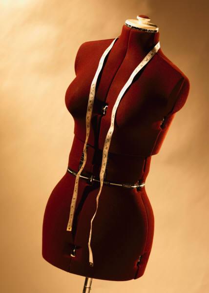 Dress Form MP900341536